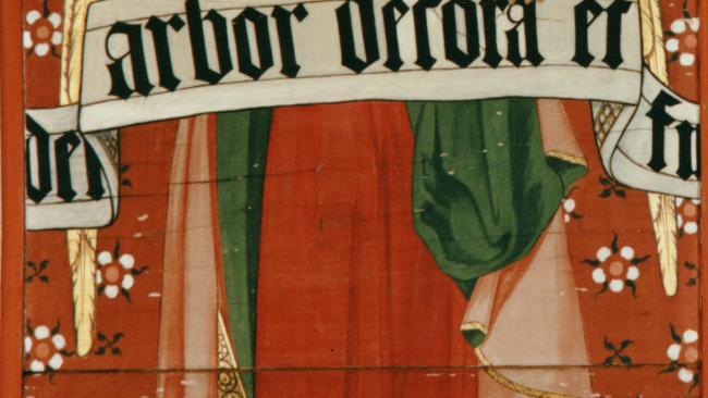 Image of Carols by candlelight