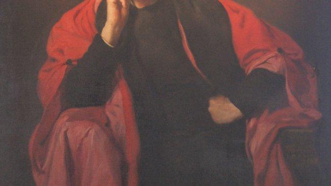 Image of Portrait of Henry Arthur Morgan