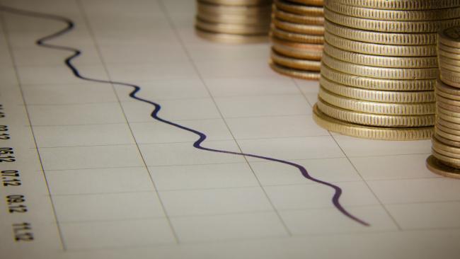 Image of Economics image