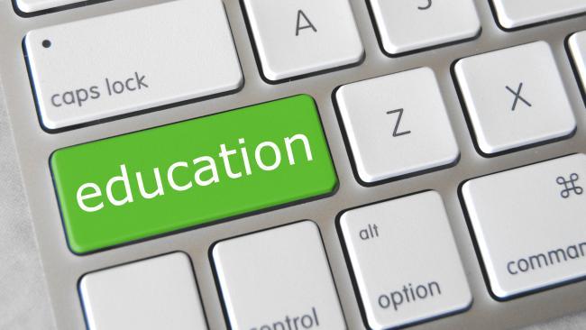 Image of Education image