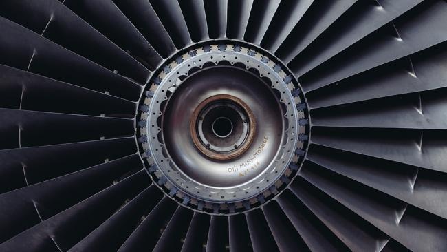 Image of Engineering image