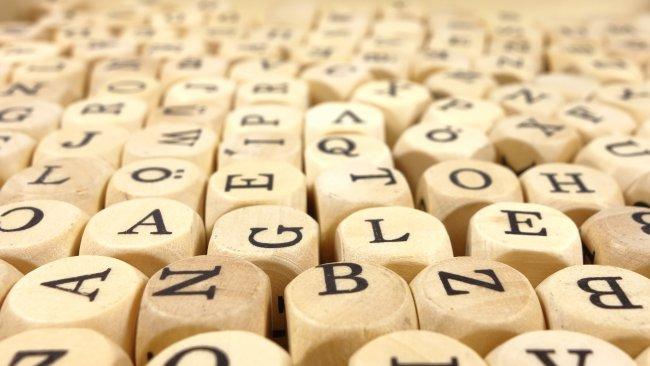 Image of Linguistics image