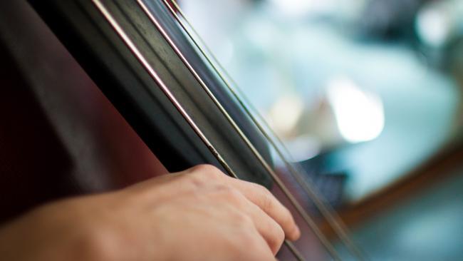 Image of Music image