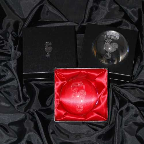 Image of Paperweight