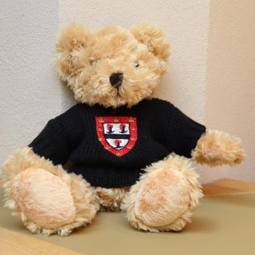 Image of Teddybear