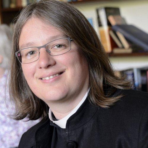 Image of Jesus placeholder image